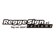Reggesign