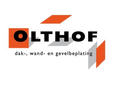 Logo Olthof Beplating