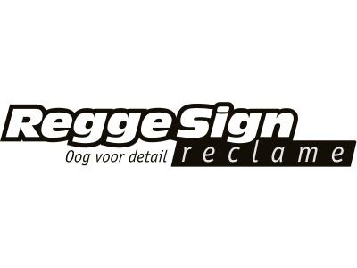 Logo Reggesign